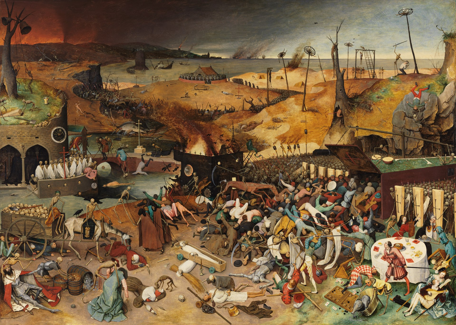 https://horasis.org/wp-content/uploads/1920px-The_Triumph_of_Death_by_Pieter_Bruegel_the_Elder.jpg