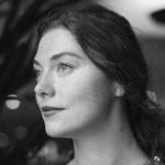 Arwen Smit, Author of Identity Reboot