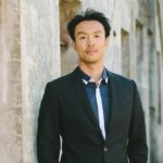 Alec Wang, Tana Investment Group